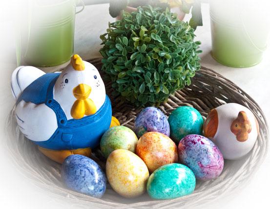 Der Skatclub 'Die Kiebitze' wünscht allen in diesen schwierigen Zeiten ein schönes Osterfest! Bleibt gesund!