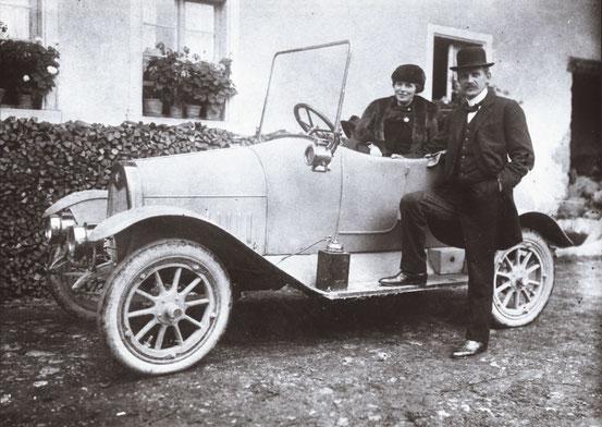 ca. 1915 [?]
