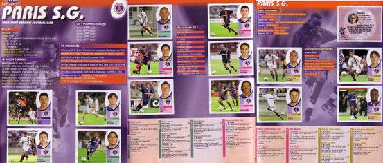 Pages 44 à 46