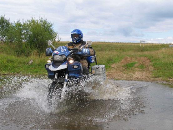 Ktm 350er Freeride 2013 2014 Joedakar Gmbh The Motorcycle