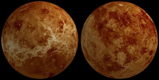 """""""Morgenstern"""" und """"Abendstern"""" haben dieselbe Bedeutung (die Venus), aber einen anderen Sinn (Gegebenheitsweise)."""