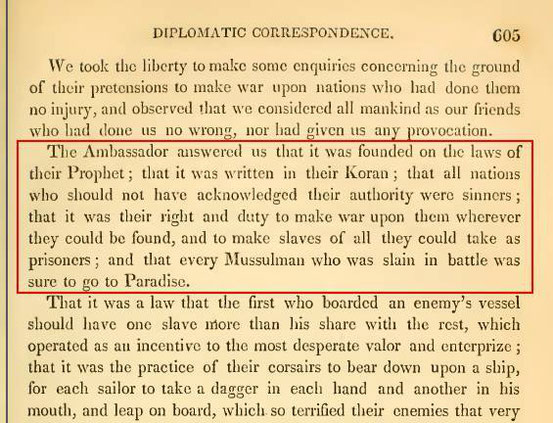 Hinweis: die Gründungsväter der USA waren mehrheitlich säkular eingestellt, in gewisser Weise für ihre zeit antiklerikal und anti-religiös.