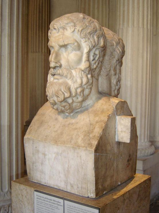 Epikur (Louvre)