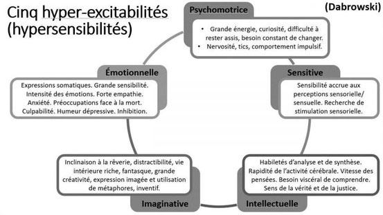 Béatrice ZAMBELLI, Psychopraticienne, Astrologue et Formatrice. Relation d'Aide, Développement personnel, Accompagnement spécifique des Hypersensibles & Haut Potentiel (HPI/HPE/HPC) - Vaucluse