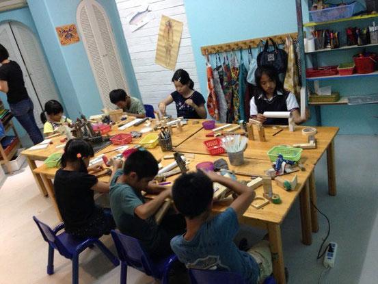 新教室09