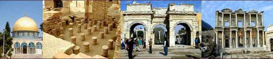 Экскурсии в Израиле, туры в Израиль. IsraToursVIP - Экскурсии в Израиле для групп и частных туристов. Личный гид в Израиле.  Экскурсии в Израиле. Индивидуальные туры и экскурсии по Израилю. Лучшие рус