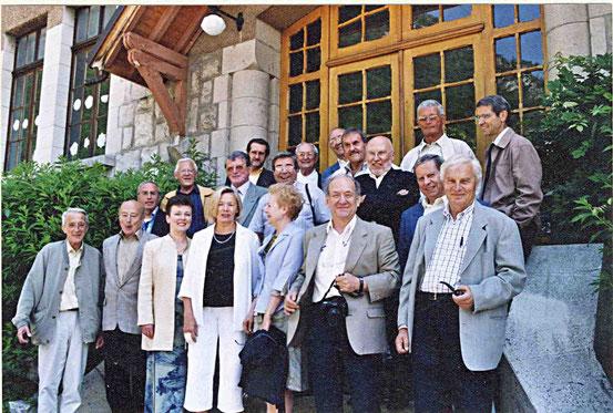 AG 2003