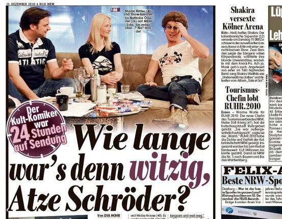089dogs Atze Schröder