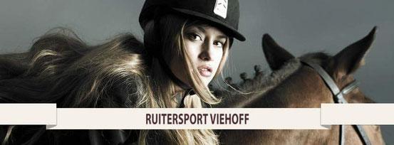 Ruitersport Viehoff - Perfectie in rijlaarzen en reparaties.