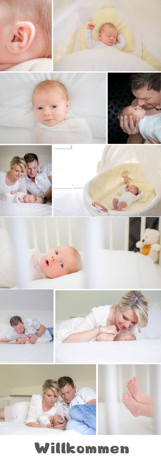 Baby Kinder Neugeborenen Familien und Hochzeitsfotografie Lichtbildkuenstlerei Homeshooting Lifestyle Reportage Newborn Fotograf Zwickau Hebamme Rettke
