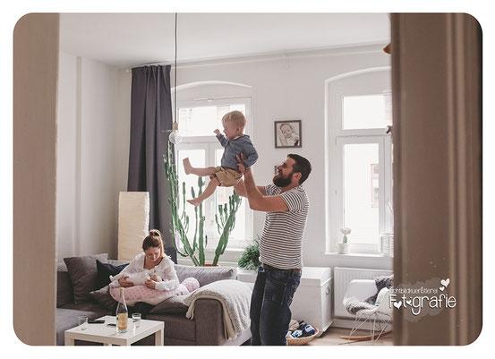 Familienfotos, Reportage, Lifestyleshooting, Fotografie in Zwickau, Chemnitz, Berlin, Dresden, Erfurt, Nürnberg und deutschlandweit