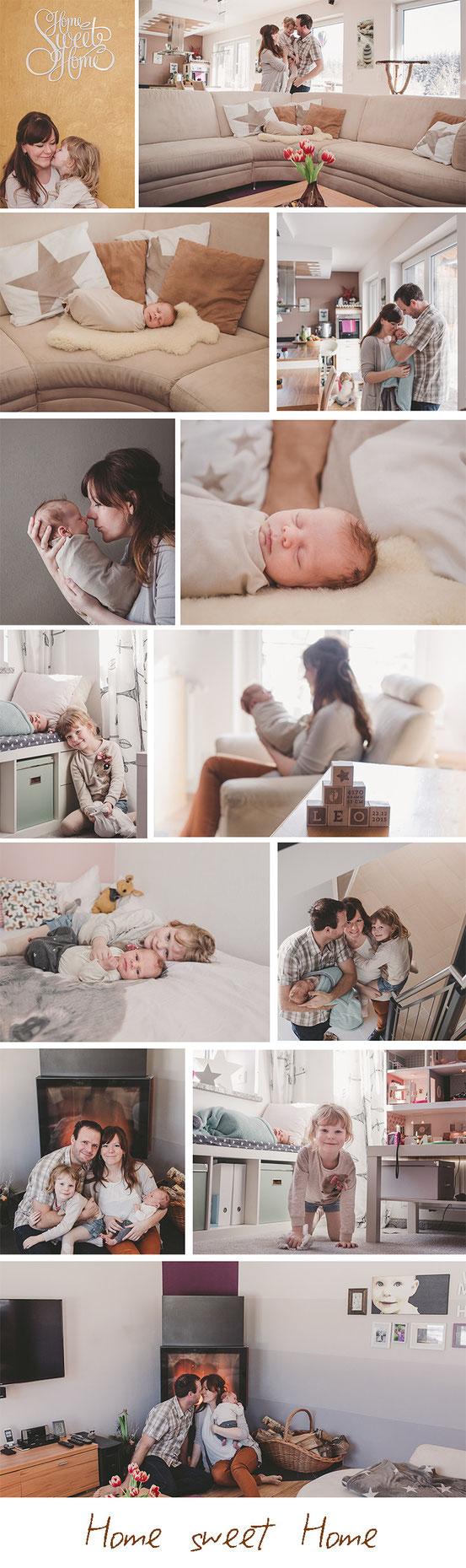 Baby Kinder Neugeborenen Familien Schwangeren und Hochzeitsfotografie Lichtbildkuenstlerei Homeshooting Lifestyle Reportage Newborn Fotograf Zwickau Hebamme Rettke