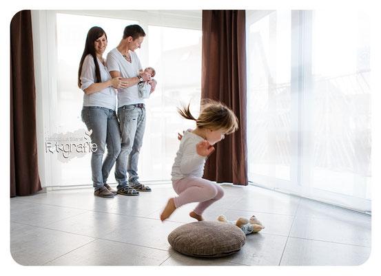 Newbornshooting, Neugeboerenenfotos, Homeshooting, Sachsen, Thüringen, Dresden, Erfurt, Leipzig, Chemnitz, Zwickau, Aue, Familienfotos