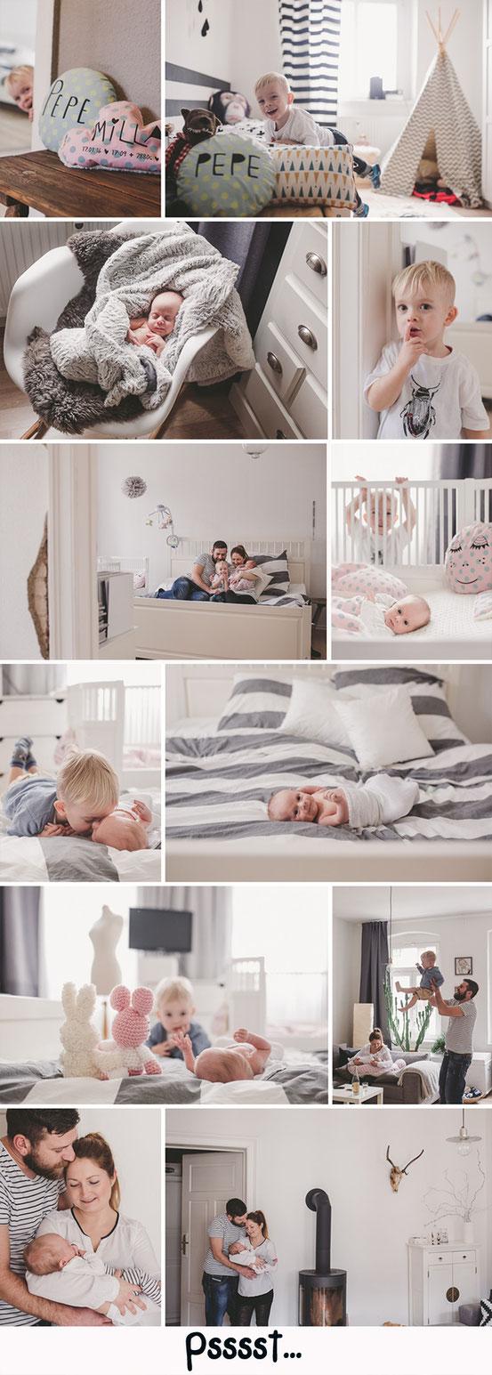 Homestory in Zwickau, Berlin, Dresden, Erfurt, Nürnberg, Leipzig, Chemnitz, Neugeborenenfotos, Familienbilder, Lifestyle, Reportage