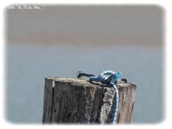 Aiguillon sur Mer (Vendée) - Cliché made in Au Fil des Idées (Mon PréFéré!)