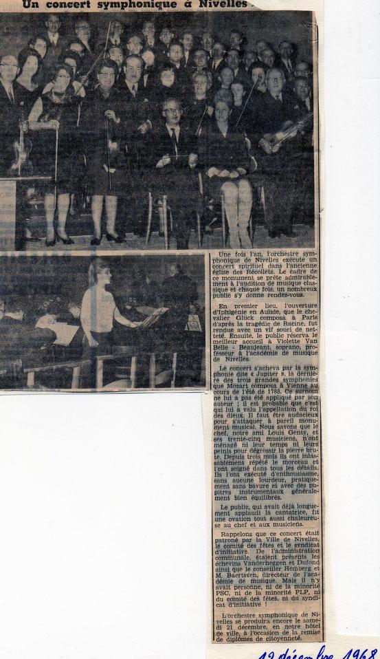 décembre 1968