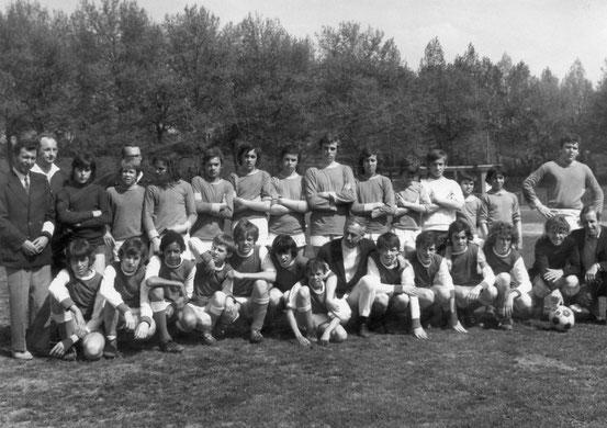 En 1973