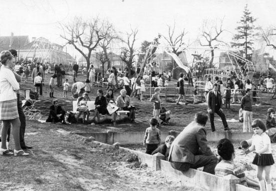 Mars 1972