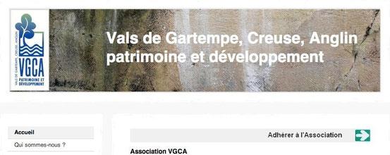 http://www.vgca.fr/