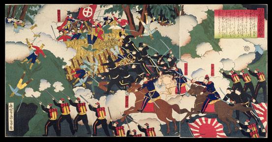 041田原坂の大戦争