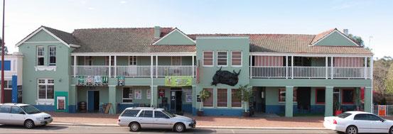 Toodyay Tavern