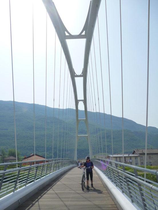Etschbrücke