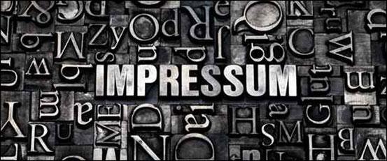 Impressum - EM Kreativ GmbH