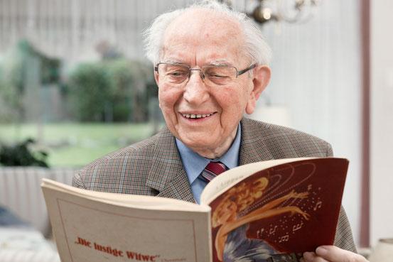 Senioren Stundenweise Betreuung 24-Stunden-Pflege Hilfe Unterstützung Daheim Zuhause betreuungsbedürftig pflegebedürftig Vermittlung