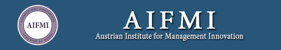 Austrian Institute for Management Innovation