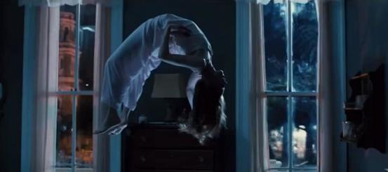 Le Dernier Exorcisme - Part.2 (2013)