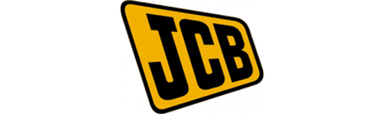 36 Jcb Service Manuals Free Download
