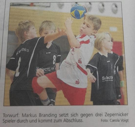 (Märkische Oderzeitung vom 21. Oktober 2015)