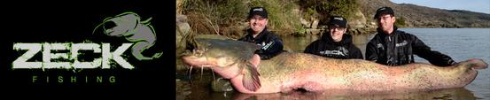 http://www.zeck-fishing.com/