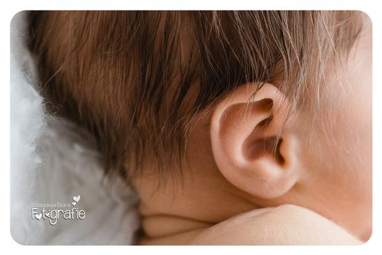 Neugeborenenfotos, Newborn, weiss, pur, zart, einfach, Lichtbildkuenstlerei, fotografie, zwickau, fotograf, photograph, baby, familie, fotostudio, glauchau, werdau, auerbach, plauen, chemnitz, gera, schneeberg, reichenbach
