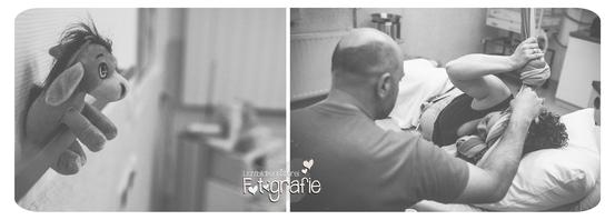 Geburtsfotografie, Zwickau, Rodewisch, fotografische Geburtsbegleitung, Lichtbildkuenstlerei Fotografie, Hebamme Vogtland, Chemnitz, Photography, Reportage