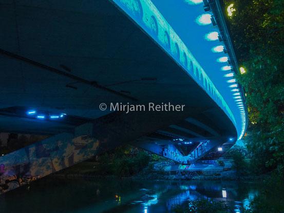 Rossauerbrücke