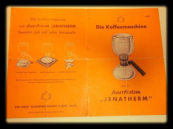 Jenatherm