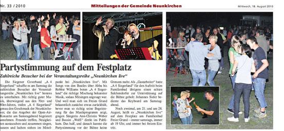 Hellerthaler Zeitung