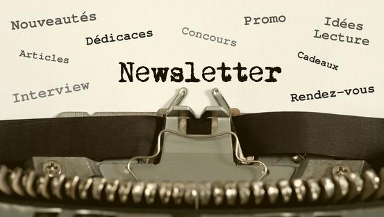 sacha stellie; newsletter, idée lecture, feel good, roman bordeaux, promo, book, livre