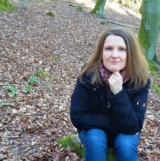 Waldbaden Diemelsee Willingen Sauerland Shinrin Yoku Erholung Entspannung