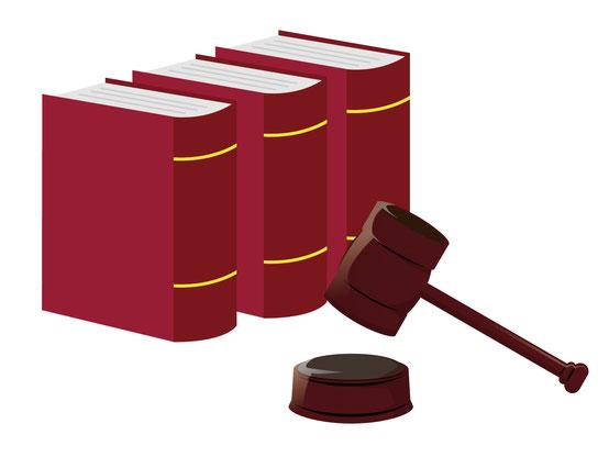 民法 改正 相続