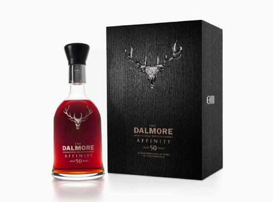 Dalmore Affinity