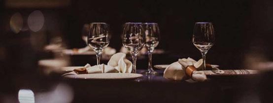 Adresse incontournable à Lure, LE REX vous invite à un voyage gustatif riche en saveurs. Apprenez en plus sur  le restaurant et ses spécialités