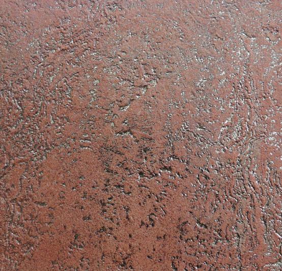 Noco rosso 50x50 1 sc. Euro 7 mq.