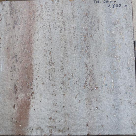 60x60 grigio 1 sc. Euro 8 mq.