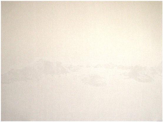 Landschaft 6