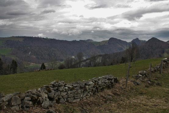 Jurahöhen, Probstenberg