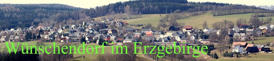 Bild: Teichler Wünschendorf Erzgebirge