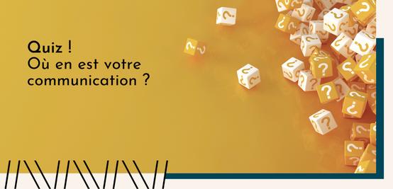 Conseil / Communication TPE, Commerces, Indépendant / Création entreprise