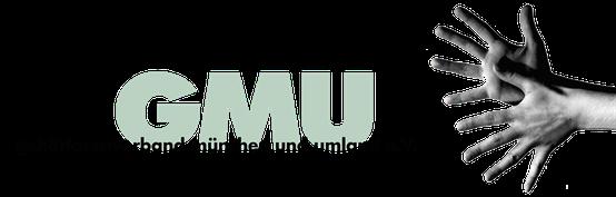 DeafIT Konferenz 2017 Förderer GMU